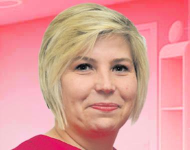 Mandy Cortes