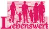 Lebenswert Logo_100 x 60 Pixel